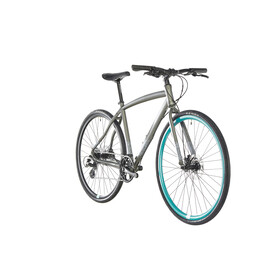 ORBEA Carpe 30 Anthracite